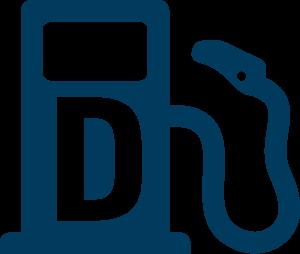 diesel-es-rental
