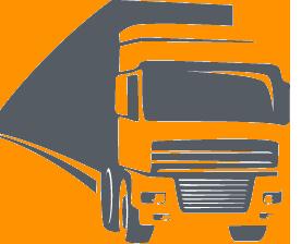 lastbil-logo1