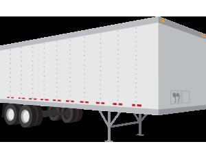 trailer-icon1