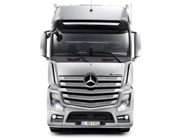 actros-forfra
